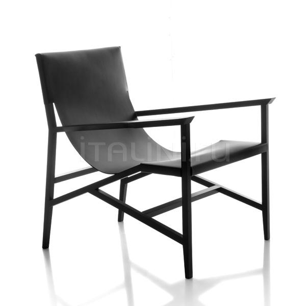 Кресло ISOTTA Pianca