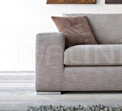 Модульный диван FAMILY фабрика Pianca