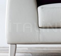 Модульный диван TIME фабрика Pianca