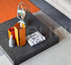 Журнальный столик JOKER фабрика Pianca