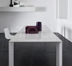 Раздвижной стол MAGNO фабрика Pianca