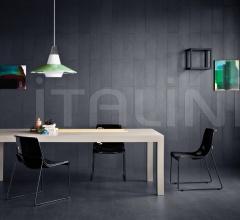 Раздвижной стол NEXT EVO фабрика Pianca