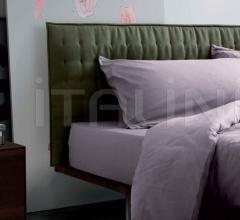 Кровать PEOPLE A фабрика Pianca