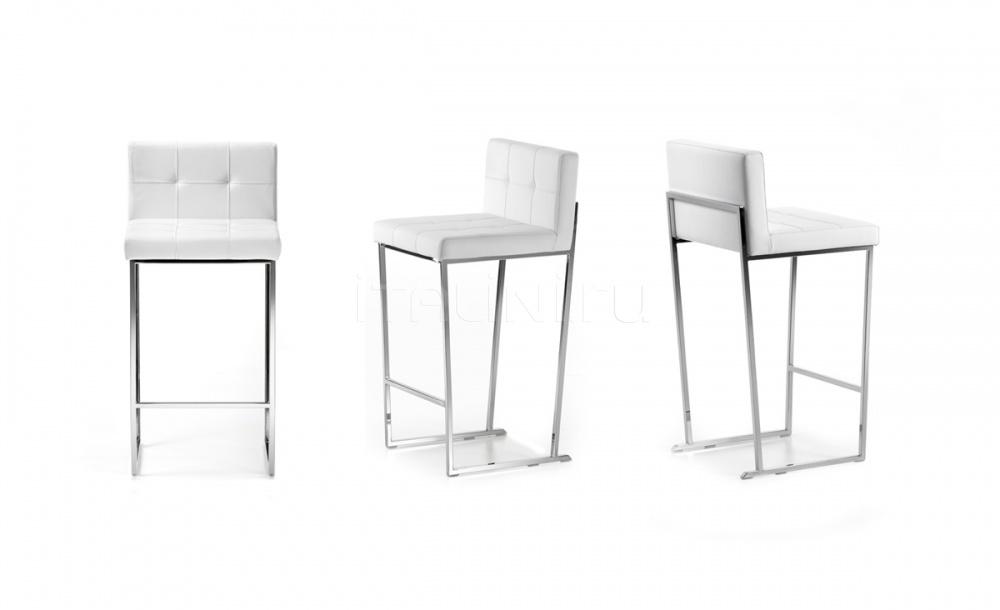Барный стул Kate Cattelan Italia