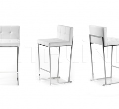 Барный стул Kate фабрика Cattelan Italia