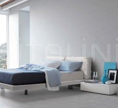 Кровать SACCO фабрика Pianca
