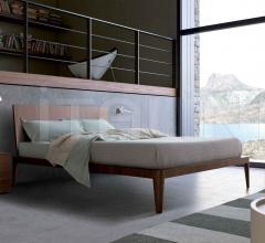 Кровать SPILLO фабрика Pianca