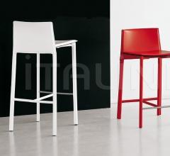 Барный стул Cliff фабрика Cattelan Italia