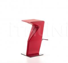 Барный стул Casper фабрика Cattelan Italia