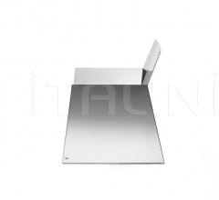 Кресло Alaska фабрика Cattelan Italia