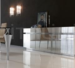 Буфет Prisma фабрика Cattelan Italia