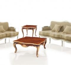 Двухместный диван Cloe 9144D фабрика Seven Sedie
