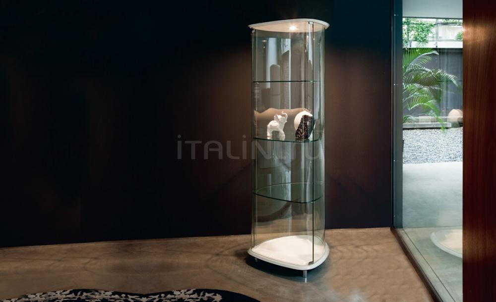 Витрина Shield Cattelan Italia