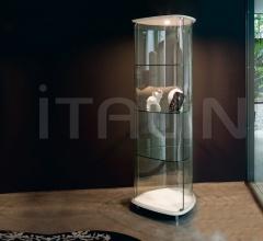 Витрина Shield фабрика Cattelan Italia
