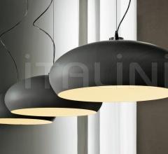 Подвесная лампа Hublot фабрика Cattelan Italia