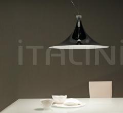 Подвесная лампа Vertigo фабрика Cattelan Italia
