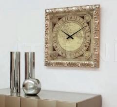 Часы 7911 фабрика Tonin Casa