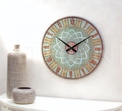 Часы 7901 фабрика Tonin Casa