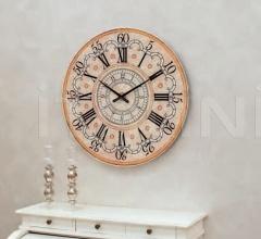 Часы 7918 фабрика Tonin Casa