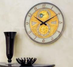 Часы 7935 фабрика Tonin Casa