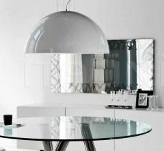 Подвесная лампа Cupolone фабрика Cattelan Italia