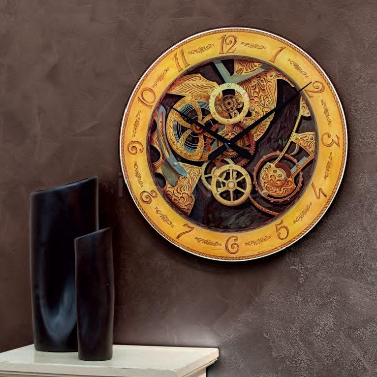 Часы 7927 Tonin Casa