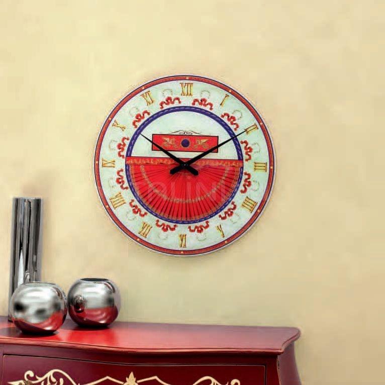 Часы 7937 Tonin Casa
