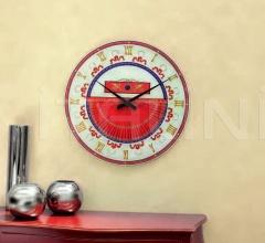 Часы 7937 фабрика Tonin Casa