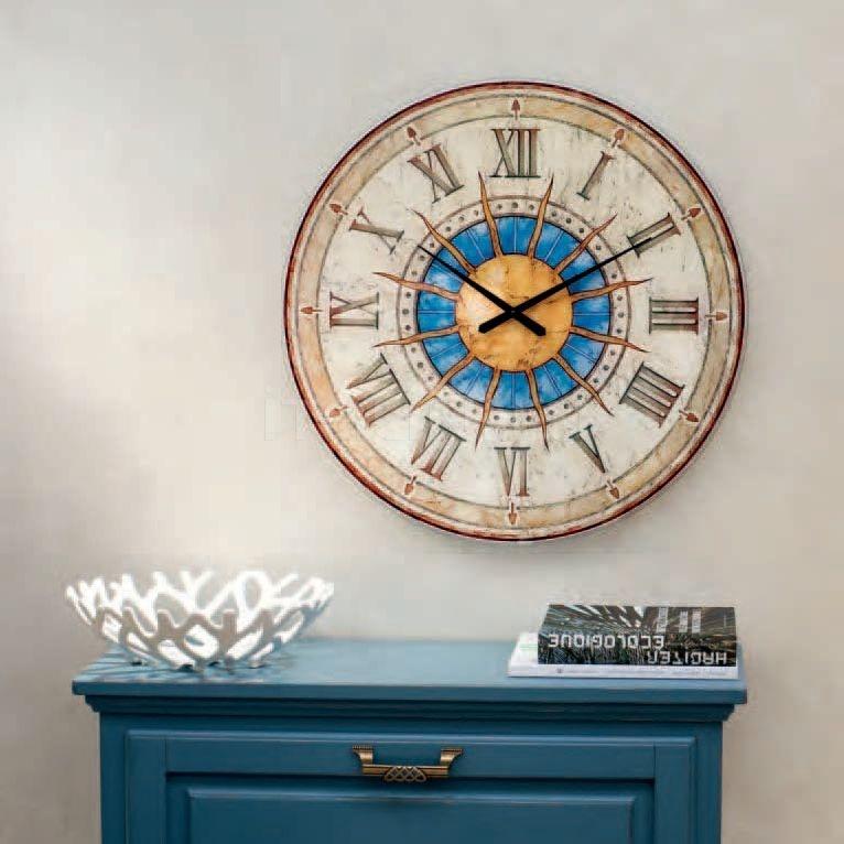Часы 7900 Tonin Casa