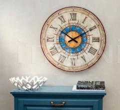 Итальянские часы - Часы Sole 7900 фабрика Tonin Casa