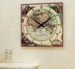 Итальянские часы - Часы Capitan Cook 7923 фабрика Tonin Casa