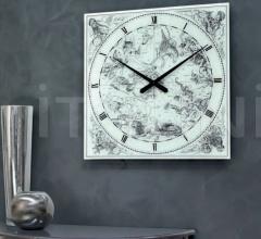 Итальянские часы - Часы Durer 7938 фабрика Tonin Casa