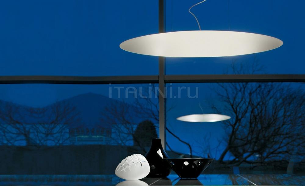 Подвесная лампа Astra Cattelan Italia