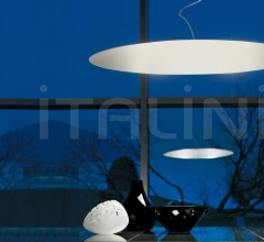 Подвесная лампа Astra фабрика Cattelan Italia