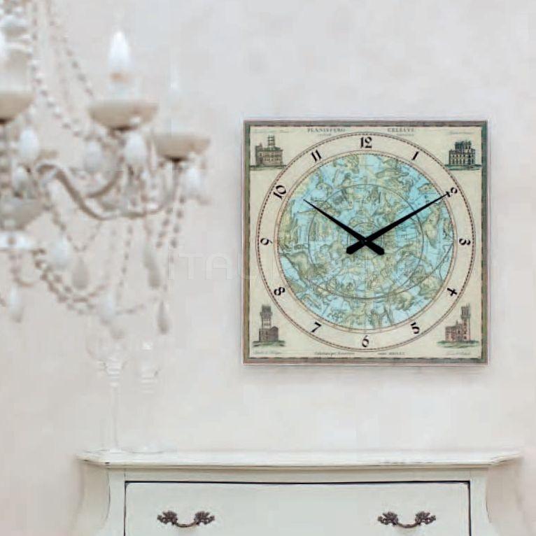 Часы 7940 Tonin Casa
