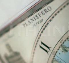 Итальянские часы - Часы Specola 7940 фабрика Tonin Casa