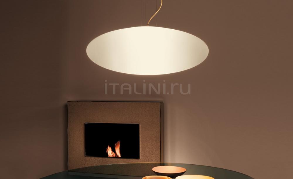 Подвесная лампа Baloon Cattelan Italia
