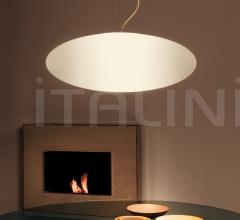 Подвесная лампа Baloon фабрика Cattelan Italia