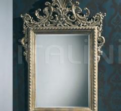 Настенное зеркало 8054 фабрика Spini