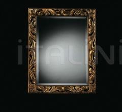 Настенное зеркало 20100 фабрика Spini