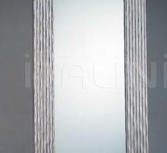 Настенное зеркало 20303 фабрика Spini