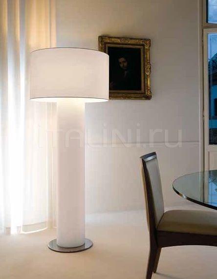 Напольная лампа Orion Cattelan Italia