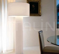 Напольная лампа Orion фабрика Cattelan Italia