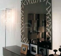 Настенное зеркало Kenya фабрика Cattelan Italia