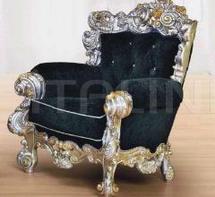 Кресло FASHION 1078/N фабрика Morello Gianpaolo