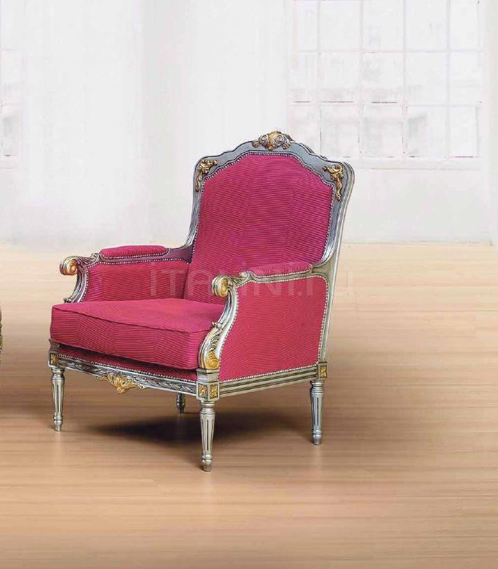 Кресло FAENZA 914/N Morello Gianpaolo