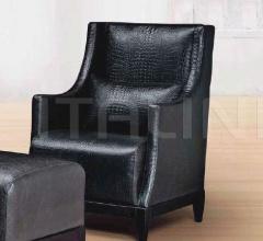 Кресло PHILIP 908/N фабрика Morello Gianpaolo