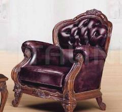 Кресло TRIPOLI 932/N фабрика Morello Gianpaolo