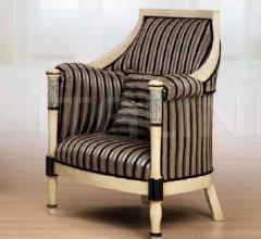 Кресло ARCADIA 915/N фабрика Morello Gianpaolo