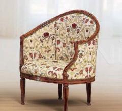 Кресло OTELLO 838/N фабрика Morello Gianpaolo
